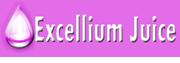 excellium juice