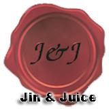 arome jin & juice
