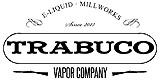 Trabuco vapor company