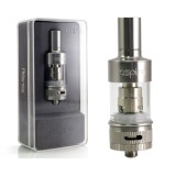ATLANTIS Aspire Tank - 0.5 Ohms