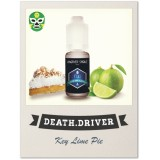 Arôme concentré DEATH.DRIVER  THE FUU 10 ml