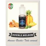 Arôme concentré DOUBLE.NELSON THE FUU 10 ml