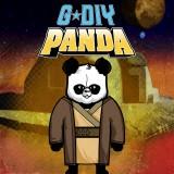 Arôme Panda G-DIY A&L (10ml)
