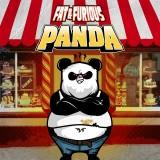 Arôme Fat & Furious Panda A&L (10ml)