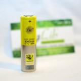 Batterie IMR MXJO  3000 mAh 35A 18650