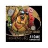 Arôme concentré GREEDY SCRACH HI-END REVOLUTE 10ml