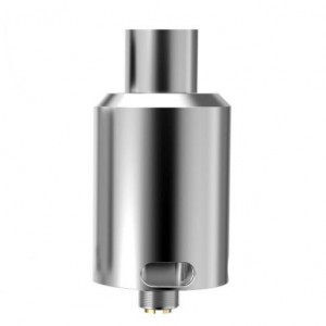 GEEK VAPE - TSUNAMI RDA atomizer steel