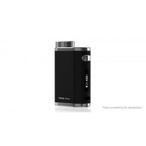 ELEAF - ISTICK PICO 75W noir