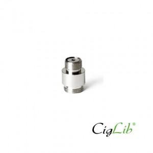 adaptateur 510-901