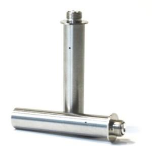 Cartomizer BOGE pour F16 ou  F17 45mm avec jupe