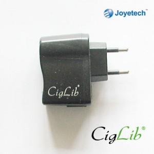 Chargeur/adaptateur secteur USB