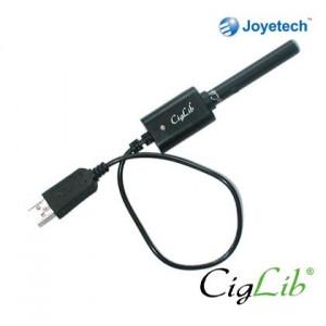 Chargeur USB pour batterie CigLib-EGO