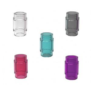 Tube pour mini protank 2  pyrex de rechange transparent