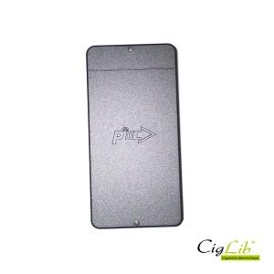 IPV2 50W Pionner4you couleur gris - noir